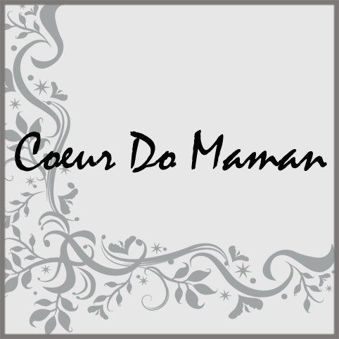 花の店 Coeur De Maman