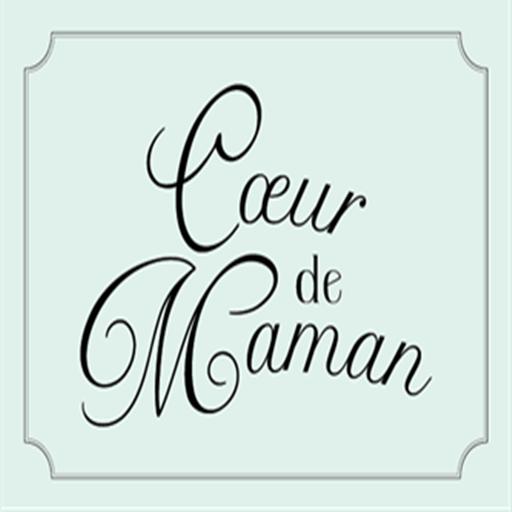 花と雑貨 Coeur de Maman